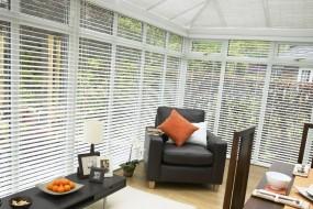 jaluzele-orizontale-interior-home